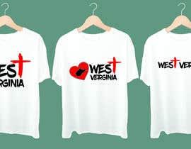 #107 cho WEST VIRGINIA bởi Sidra9027