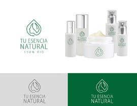 #111 para Diseño de Imagotipo de un emprendimiento de productos naturales de MENDEZve