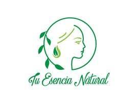 #50 para Diseño de Imagotipo de un emprendimiento de productos naturales de RENIELD