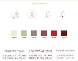 #80 para Diseño de Imagotipo de un emprendimiento de productos naturales de cabreradaniela