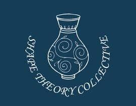 #46 cho Logo, packaging, educational insert, t-shirts for pipes/cannabis @ShapeTheoryCollective bởi komol99