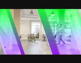 #18 cho Promotion video for company bởi vhersavana
