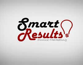 #35 for Design a Logo for smart results.com.au by Altalone