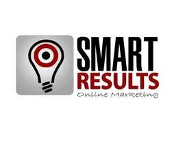 #49 for Design a Logo for smart results.com.au by Altalone