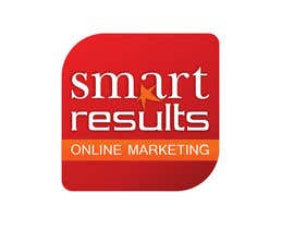 #38 for Design a Logo for smart results.com.au by iabdullahzb