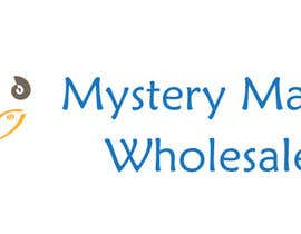 #16 for Logo Design for Mystery Marine Wholesale af expert10