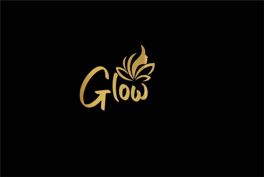 Penyertaan Peraduan #                                        96                                      untuk                                         Create a Icon Logo for beauty vitamins.