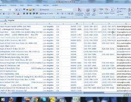 #7 for Email Marketing Campaign af mdabdulla922