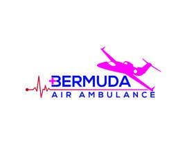 #9 for create a logo for an air ambulance company - 08/08/2020 12:10 EDT af Aklimaa461