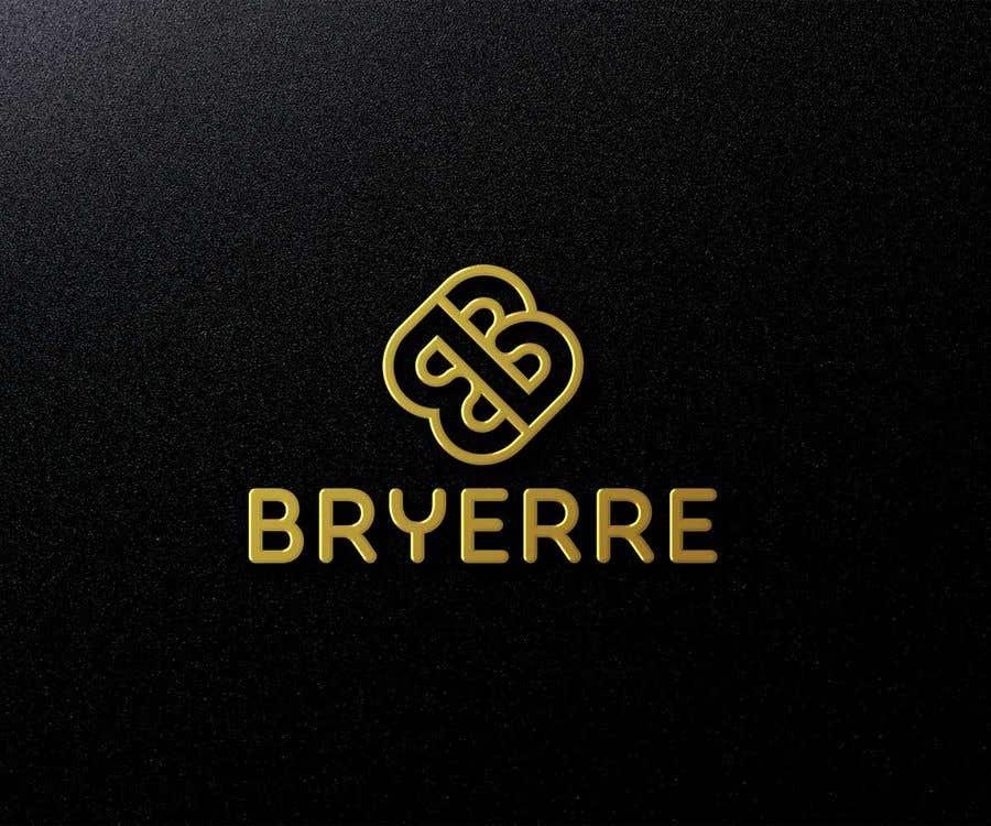 Bài tham dự cuộc thi #                                        390                                      cho                                         Brand logo