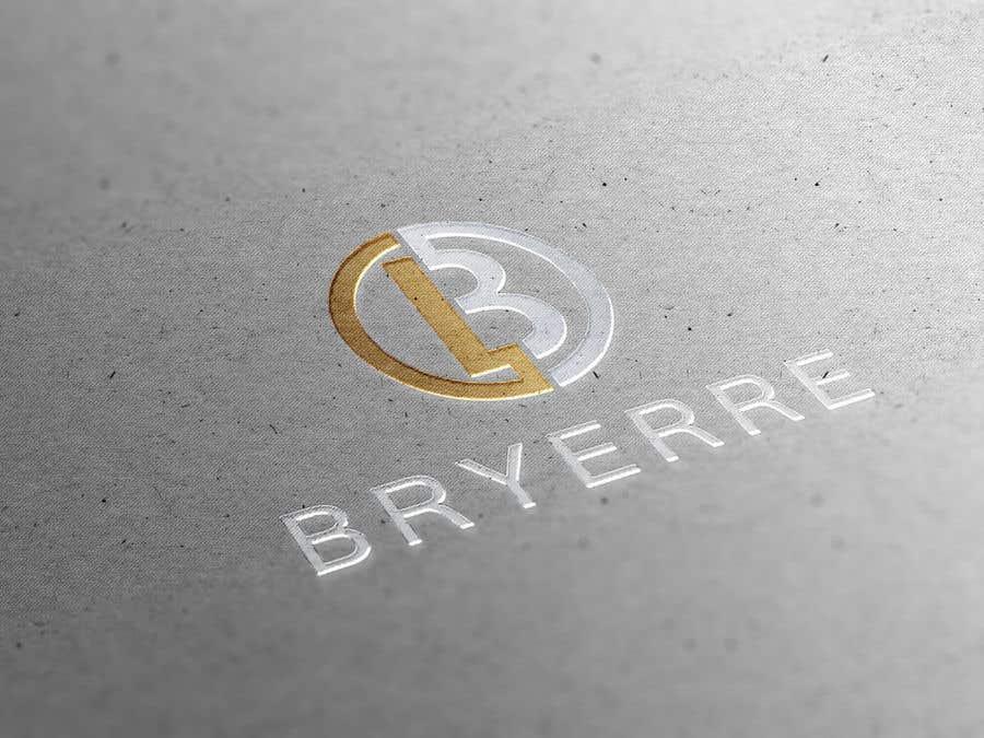 Bài tham dự cuộc thi #                                        333                                      cho                                         Brand logo