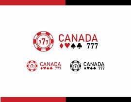 Nro 38 kilpailuun Logo Creation käyttäjältä PallDesign