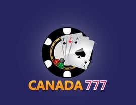 Nro 97 kilpailuun Logo Creation käyttäjältä Durjoypal