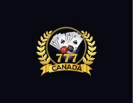 Nro 67 kilpailuun Logo Creation käyttäjältä tarikul15798