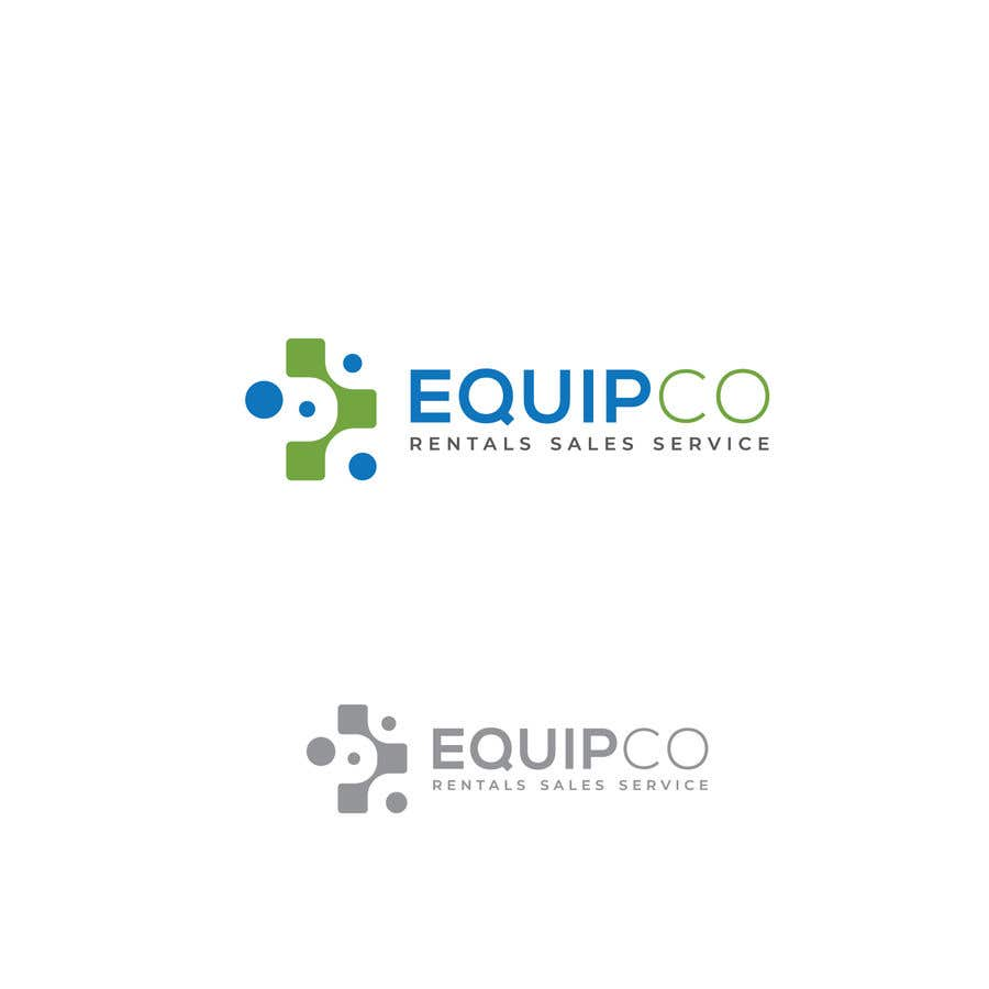 Bài tham dự cuộc thi #                                        133                                      cho                                         EQUIPCO Rentals Sales Service