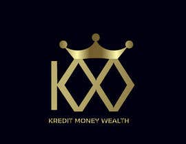 #97 cho Kredit Money Wealth bởi Elangelito27