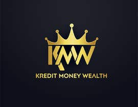 #178 cho Kredit Money Wealth bởi Touhurul