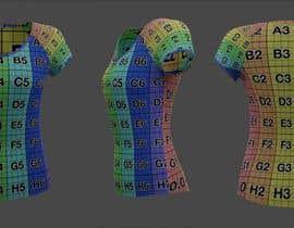 #34 cho 3D Modelers Needed for Regular Work bởi ISavic
