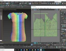 #32 cho 3D Modelers Needed for Regular Work bởi RanaeinasabAzam