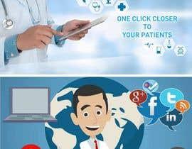 #7 para Innovative Ideas in Big data (healthcare) por sudipsaha170