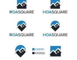 Nro 1682 kilpailuun Logo  & Icon Design käyttäjältä khshovon99
