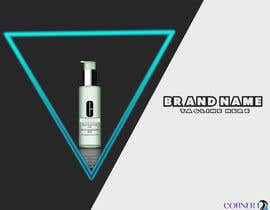 #15 for Branding for cosmetics Facebook page by hasibuldipto777