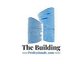 Nro 122 kilpailuun Logo Building käyttäjältä humayra66Dezines