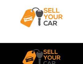 Nro 292 kilpailuun Design Logo - Car Buying Service käyttäjältä mdshahedhasan23