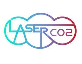 #43 for logo for laser cutting/engraving and uv printing business af genagordienko