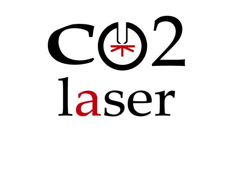 Konkurrenceindlæg #                                        37                                      for                                         logo for laser cutting/engraving and uv printing business