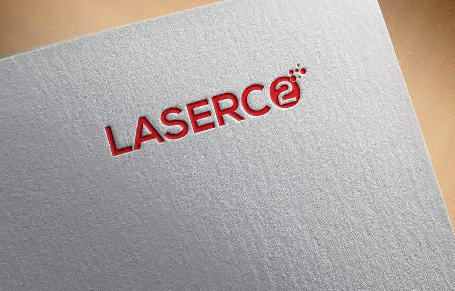 Konkurrenceindlæg #                                        31                                      for                                         logo for laser cutting/engraving and uv printing business