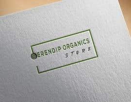 #30 for Logo Designing - eCommerce website by kshafi