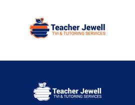 #185 for Texas TVI and Tutoring Services by rafaislam