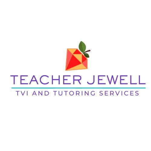 Contest Entry #                                        154                                      for                                         Texas TVI and Tutoring Services