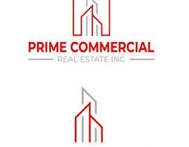 Nro 296 kilpailuun Design a Logo käyttäjältä shahajmal
