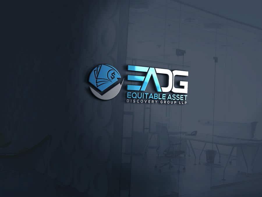 Contest Entry #                                        116                                      for                                         Logo Design for New Company