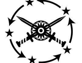 #24 for Create a Fantasy Logo af Tanvirahmed465