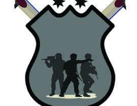 #22 for Create a Fantasy Logo af Farhan24411