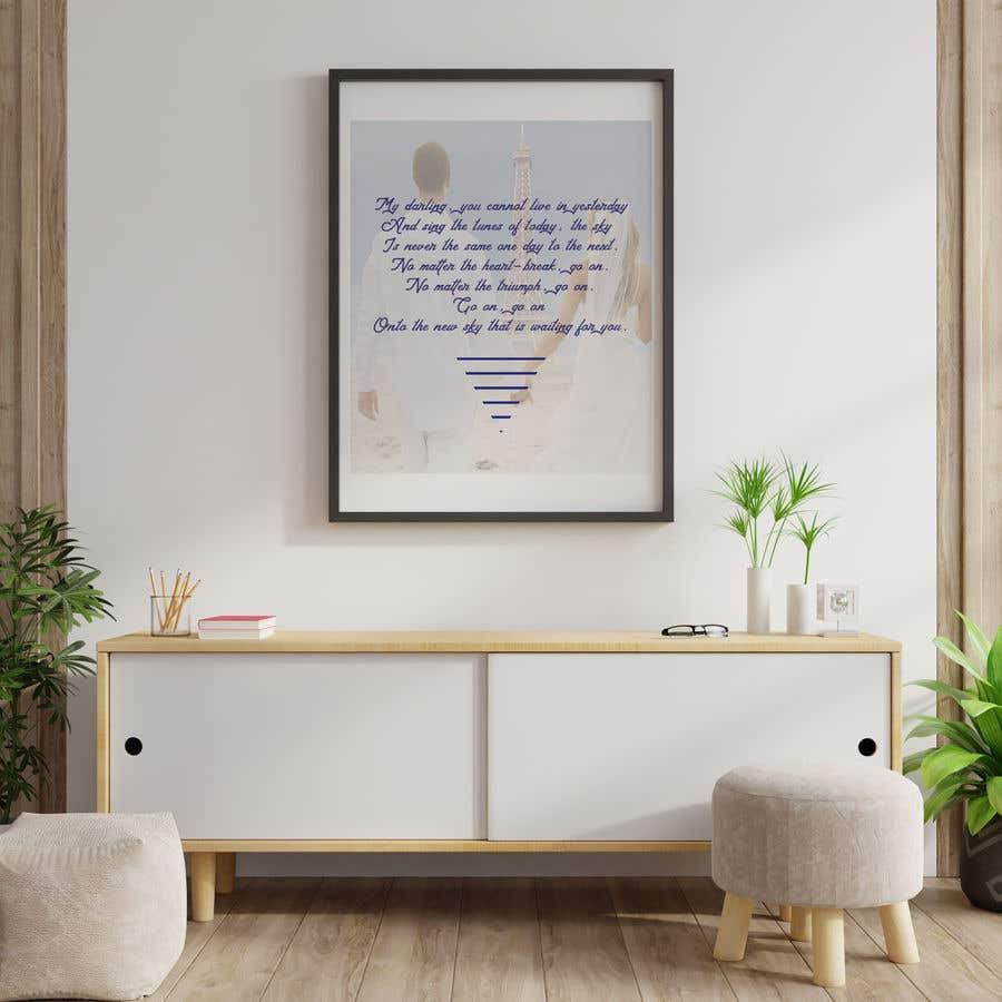 Inscrição nº                                         86                                      do Concurso para                                         10 Quote Poster designs