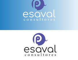#256 para Logotipo para empresa de proyectos y construccion de ratuljsrbd