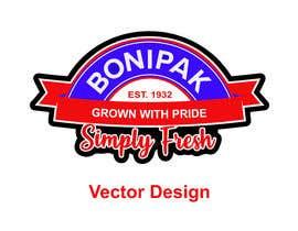 Nro 36 kilpailuun Need Simple Logo Redesign In Vector Format käyttäjältä hasibalhasan139
