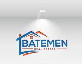 #286 cho I want to design a logo for Real Estate Company bởi mdtanvirhasan352