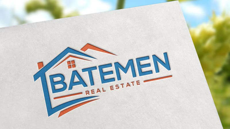 Contest Entry #                                        288                                      for                                         I want to design a logo for Real Estate Company