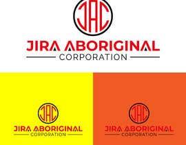 #21 for Jira Logo 01 af pulok26