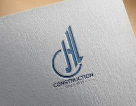 #64 untuk Stationary Redesign Branding. oleh khadiza1709