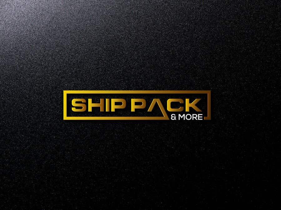 Kilpailutyö #                                        70                                      kilpailussa                                         Logo Design - 10/08/2020 08:34 EDT