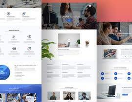 #29 untuk Web Page Redesign oleh seoexperttarik71