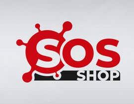 Nro 82 kilpailuun Website Logo Contest käyttäjältä fallarodrigo