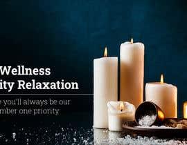 #25 cho Massage advertisement - 10/08/2020 10:15 EDT bởi Rameezraja8