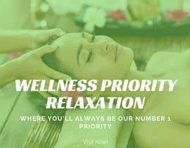 #11 cho Massage advertisement - 10/08/2020 10:15 EDT bởi khaneng